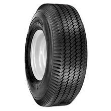 Sawtooth S367 Low Speed Tire