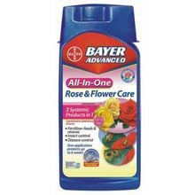 All-In-One Rose & Flower Care Concenrate