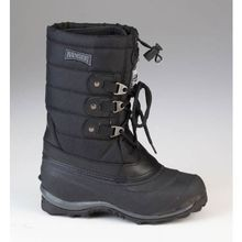 Little Boys' Tundra II Winter Boot
