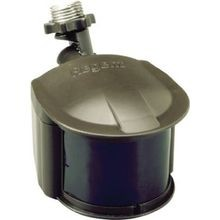 Regent Replacement Motion Detector Head