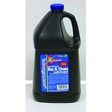 Wintergrade Bar and Chain Lubricant