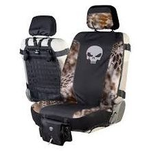 American Sniper Chris Kyle Low Back Tactical 2.0 Seat Cover