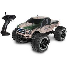 2015 Ford F-150 Super Duty Remote-Controlled Vehicle