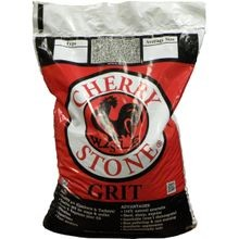 Poultry Grit - 50lbs