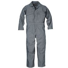 Men's Unlined Coverall