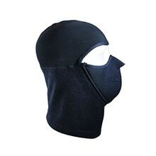 Adult Magnemask Convertible Cold Weather Ultra-Thin Thermax Mask
