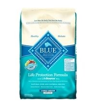 Life Protection Formula Large Breed Fish & Oatmeal Dog Food