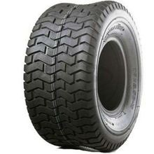 Deli S366K Lawnmower Turf Tire - 20x1000-8
