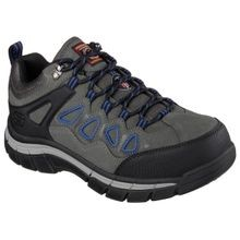 Men's Dunmor Hiker Composite Toe Shoe
