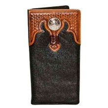 Men's Rodeo Collection Wallets