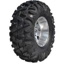 Dirt Tamer 26 by 12.00-12 ATV Tire
