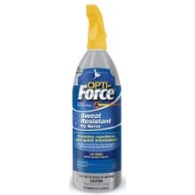 Opti-Force Fly Spray - 32 oz RTU