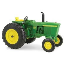 3020 Tractor 1/16 Scale