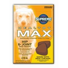 Healthy Max Hip & Joint Dog Treat