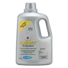 Gallon Equisect Fly Repellent