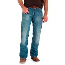 Men's Rock 47® Relaxed Fit Bootcut Jean