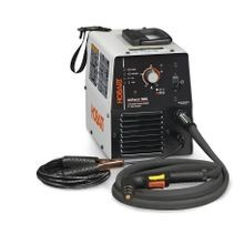 Airforce 271i/500 Plasma Cutter