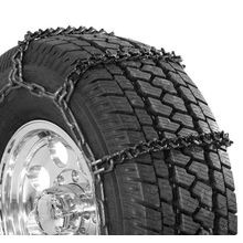 10-15LT/10-16.5LT/LT255/70R1 Chains