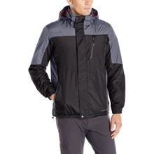 Men's Blackstone Insulated Jacket
