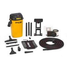 5 Gallon 4.5 HP Hang Up Pro Vacuum