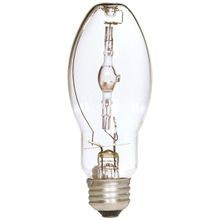 100 Watt Metal Halide Bulb
