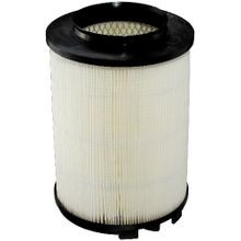 Radial Seal Air Filter