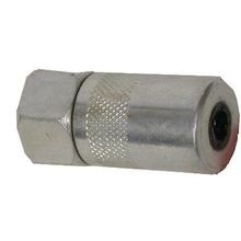 Snap-On Coupler