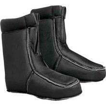 Men's Replacement Thermolite Boot Liner