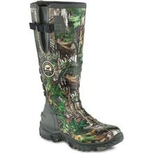 Men's RutMaster™ 2.0 Pull-On Hunting Boot