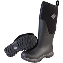 Ladies' Arctic Sport II Tall Boot