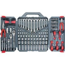 148 Pc Professional Tool Set