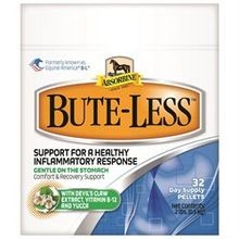 Bute-Less Bellets, 2 lbs