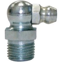 11 167 Standard Grease Fitting, 1/8 In Npt