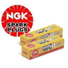 Spark Plugs for Honda 98056-57713 - 2 pk