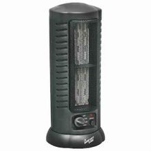 Oscillating Tower Space Heater