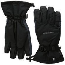 Ladies Heatwave Accel Gloves