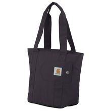 675e3913eec Carhartt Women s Insulated Lunch Cooler Tote Bag