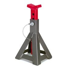 Jack Stand - 6 Ton Capacity