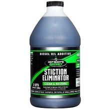 Stiction Eliminator