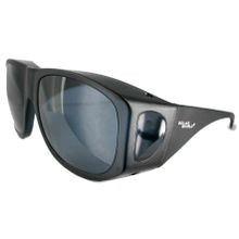 Men's Polarized Fit-Over Sunglasses