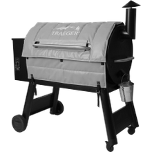 Traegergrills Grill Insulation Blanket - 34 Series