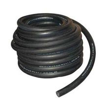 EPDM Rubber Spray Hose In Shrink Wrapped Coil