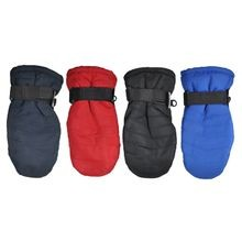 Little Boys' Tusser Ski Mitten