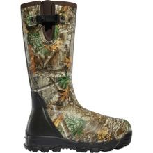 new concept 3cbd4 574d8 Men's Rubber Boots, Shoes & Waders | Theisen's Home & Auto