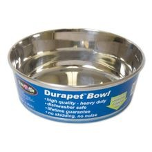 Stainless Steel Bowl - 1.25 QT