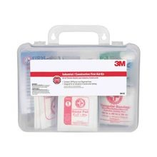 Tekk Protection Industrial/Construction First Aid Kit