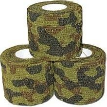 PetflexCamouflage Bandage Controlled Compression Water-Resistant, 2