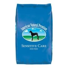 Sensitive Care Dog Food - 33lb