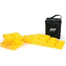 Heavy Duty Leveling Block