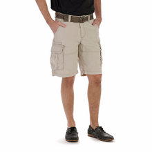 Dungarees Compound Cargo Short